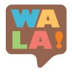 wala-logo-square-brown.jpg