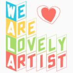 we-are-lovely-artist.png